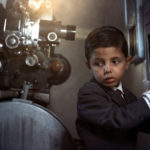 Cinema Paradiso (PG) - 50th Anniversary Film