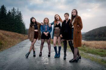 Our Ladies (15)